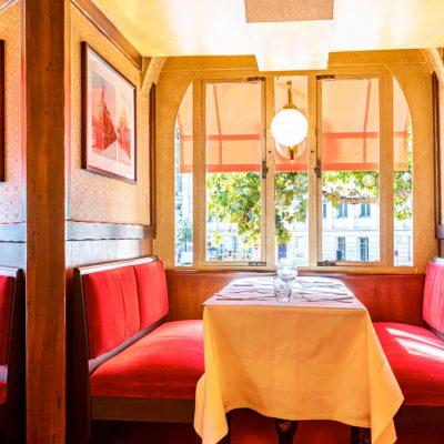 restaurant-bistrodelagare-paris12-14