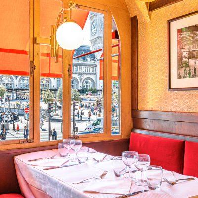 restaurant-bistrodelagare-paris12-17