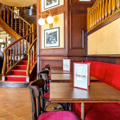 restaurant-bistrodelagare-paris12-2