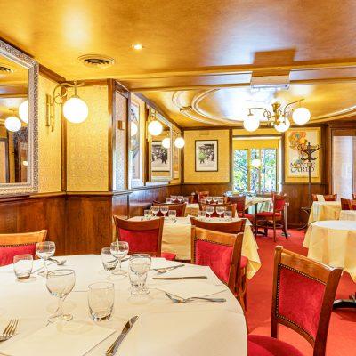 restaurant-bistrodelagare-paris12-25