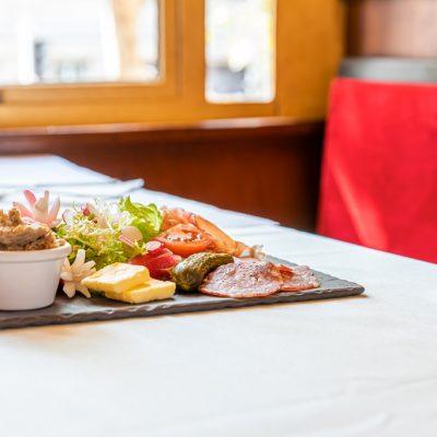 restaurant-bistrodelagare-paris12-34