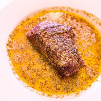 restaurant-bistrodelagare-paris12-41