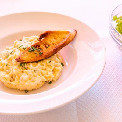 restaurant-bistrodelagare-paris12-42