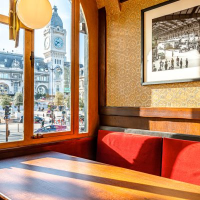 restaurant-bistrodelagare-paris12-44